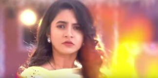Udaan New phase begins in Chakor's life