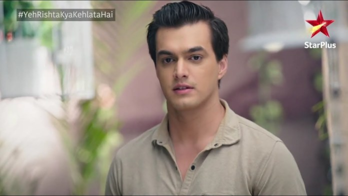 Yeh Rishta Naira witnesses unexpected reaction from Kartik