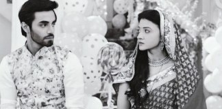 SHOCKING Vedika and Sahil to die