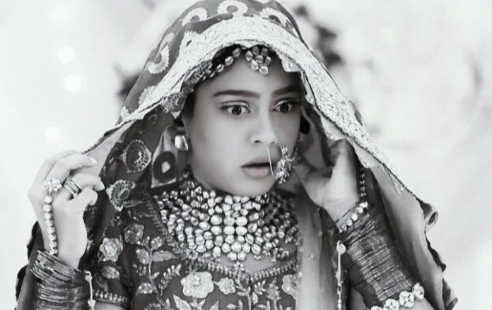 Ishqbaaz Mannat decides to protect Shivaansh