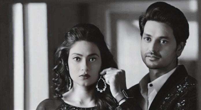 Silsila Confused Jealousy twist, Kunal reminisces Nandini