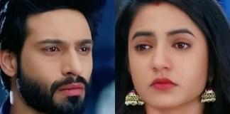 Udaan Chakor Raghav to face Aazaadgunj's wrath
