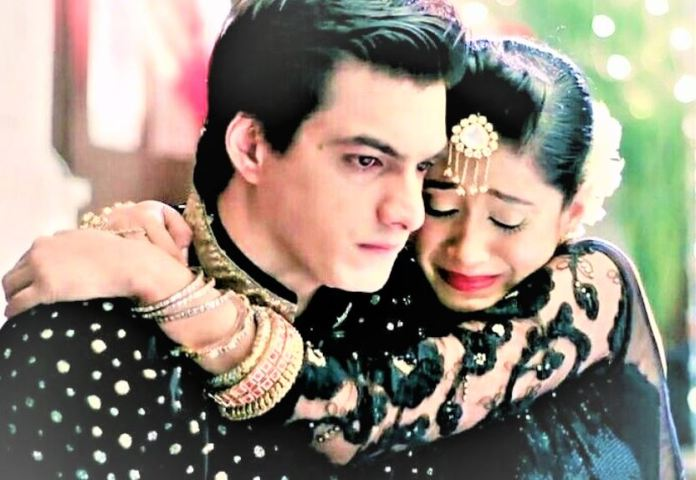 Yeh Rishtaa Shocking Strange outcome of Kaira's plan