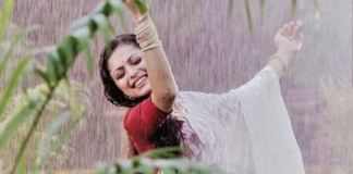 Silsila Upcoming Mauli to take up Nandini's avatar for Kunal