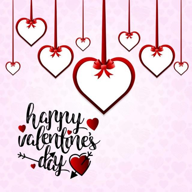Dream Destinations to enhance Valentines Celebrations