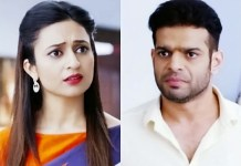 Yeh Hai Mohabbatein Torturing twists for IshRa