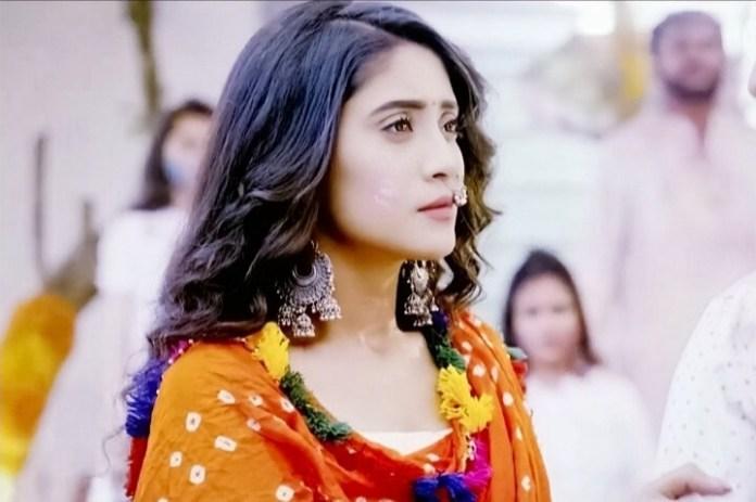 Rishta Shakti Sitara Muskaan