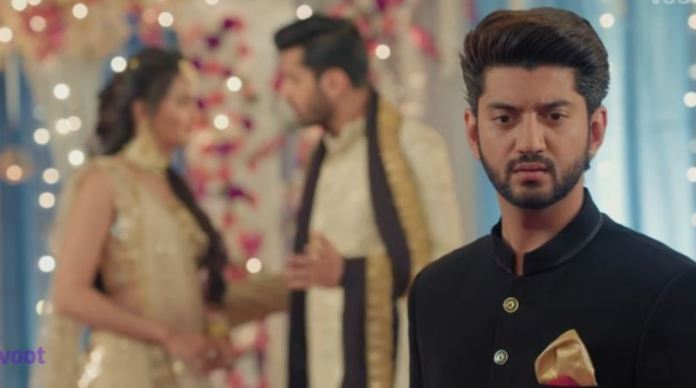 Silsila Ruhaan makes shocking love confession
