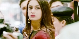 Kasautii Prerna rejoices on gifted victory WHY