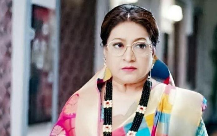 Yeh Rishta Kya Upcoming Peak Drama in Goenka house