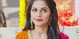 Star Plus Upcoming Krishna Chali London, Dil Toh Happy