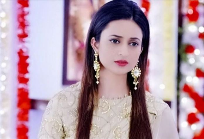 Yeh Hai Mohabbatein Evil Shocker for Ishita
