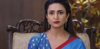 Yeh Hai Mohabbatein Confession Time Unexpected twists