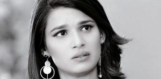 Drama Hits Kumkum Bhagya and more Zee spoilers