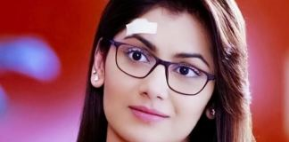 Zee Hits Kumkum Bhagya Kundali Bhagya and more