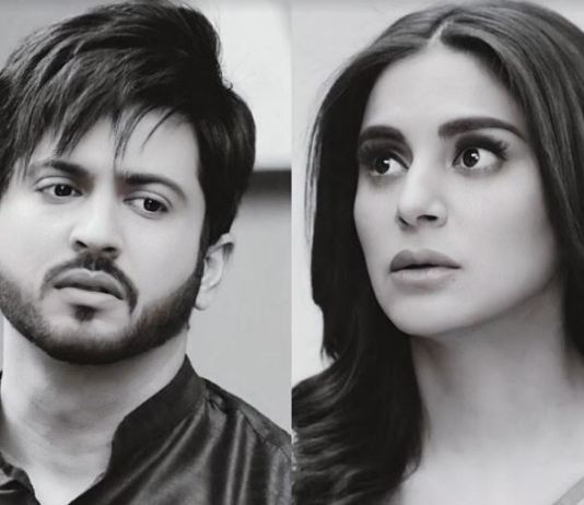 Read Kundali Bhagya Upcoming twists and turns