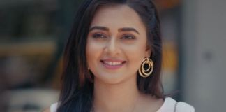 Silsila Revenge drama to strike Mishti