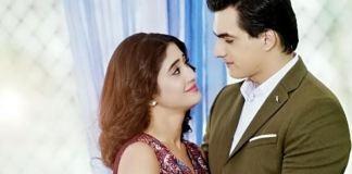 Yeh Rishta New Phase for Kartik and Naira begins
