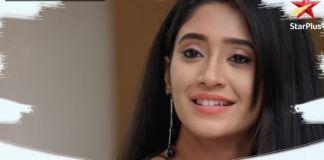 Yeh Rishta Naira Dead Five Year Leap Next