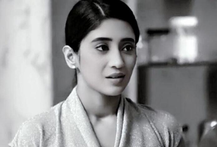 Yeh Rishta Nairas Mysterious dream marks fresh twist