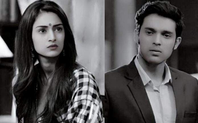 Kasauti Zindagi Shocking twist for Prerna and Anurag