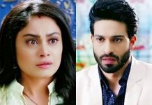 Colors High Points Udaan and Sitara