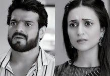 Yeh Hai Mohabbatein Stormy Secret twist 19th June 2019