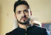 Udaan and Ishq SubhanAllah Hyped drama tracks