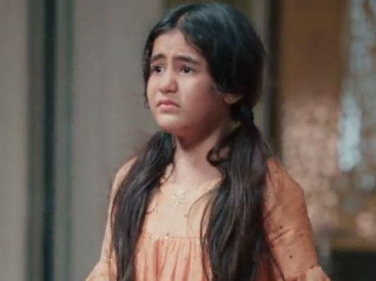 Watch Kulfi Kumar Bajewala Help Promo Latest Track