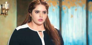 Kulfi Kumar Bajewala Lovely plans the unthinkable