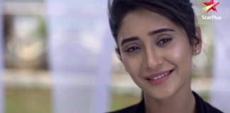 Yeh Rishta Naira defines a SDM for Kairav WHY