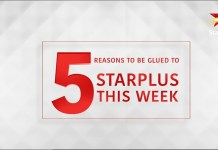 Star Plus Surprising 2 Super Hits 24th June 2019