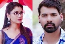 Zee 5 Four Hits Highlights Kumkum Bhagya and more