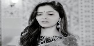 Read Shakti Jhansi Ki Rani Peaked Drama