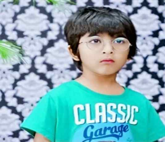 Star Plus Archives - Page 371 of 376 - TellyReviews