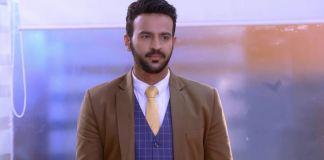 Yeh Hai Mohabbatein Arijit enters to ruin Bhallas business