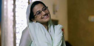 Telly Reviews Highlights Sufiyana Pyaar Mera and Muskaan