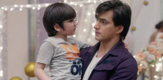 Yeh Rishta Kya Kehlata Hai Archives updated on August 10, 2019