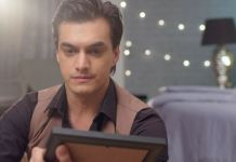 Yeh Rishta Kairav hints Kartik about Naira's survival