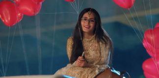 Abir Mishti Love confession to stun Meenakshi