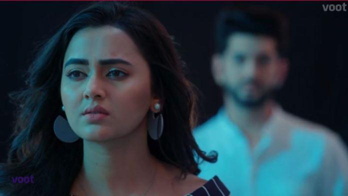 Silsila Another break up twist plot by Mishti