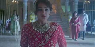 Bahu Begum Spoilers Shocking Suicide drama by Noor