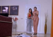 Yeh Hai Mohabbatein Ruhi Aaliya to face a shocker