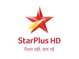 Star Plus First Reads Top 2 Upcoming Tonight