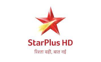 Star Plus Spoilers Read 3 Mega twists Upcomings