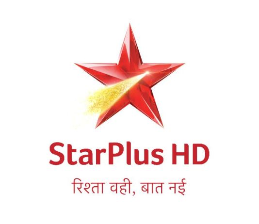 Star Plus Coming Highlights this Weekend