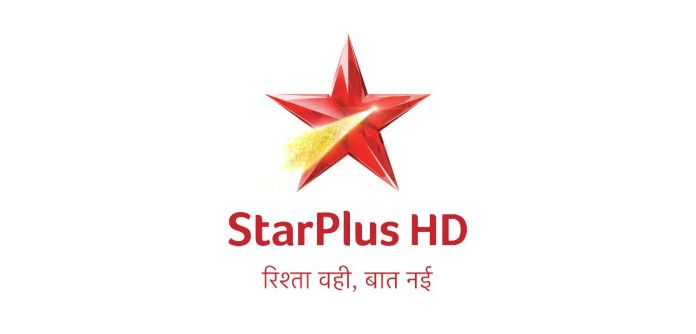 Star Plus Weekend Snips Top 2 Upcomings