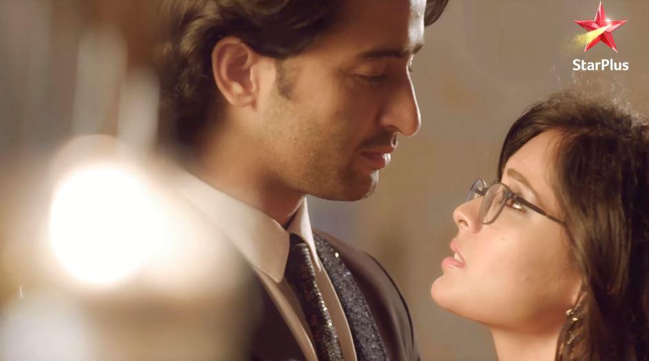 Yeh Rishtey Pyaar Mishti fights for Abir's love - TellyReviews