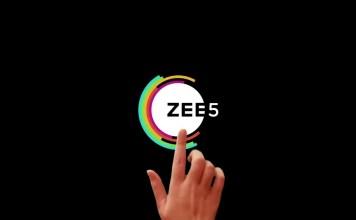 Zee5 Top Spoilers Tonight Upcoming Twists