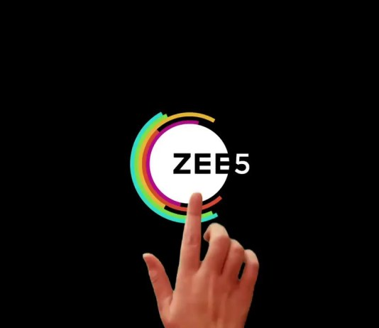 Zee Top 3 Prime Time Hits Upcomings